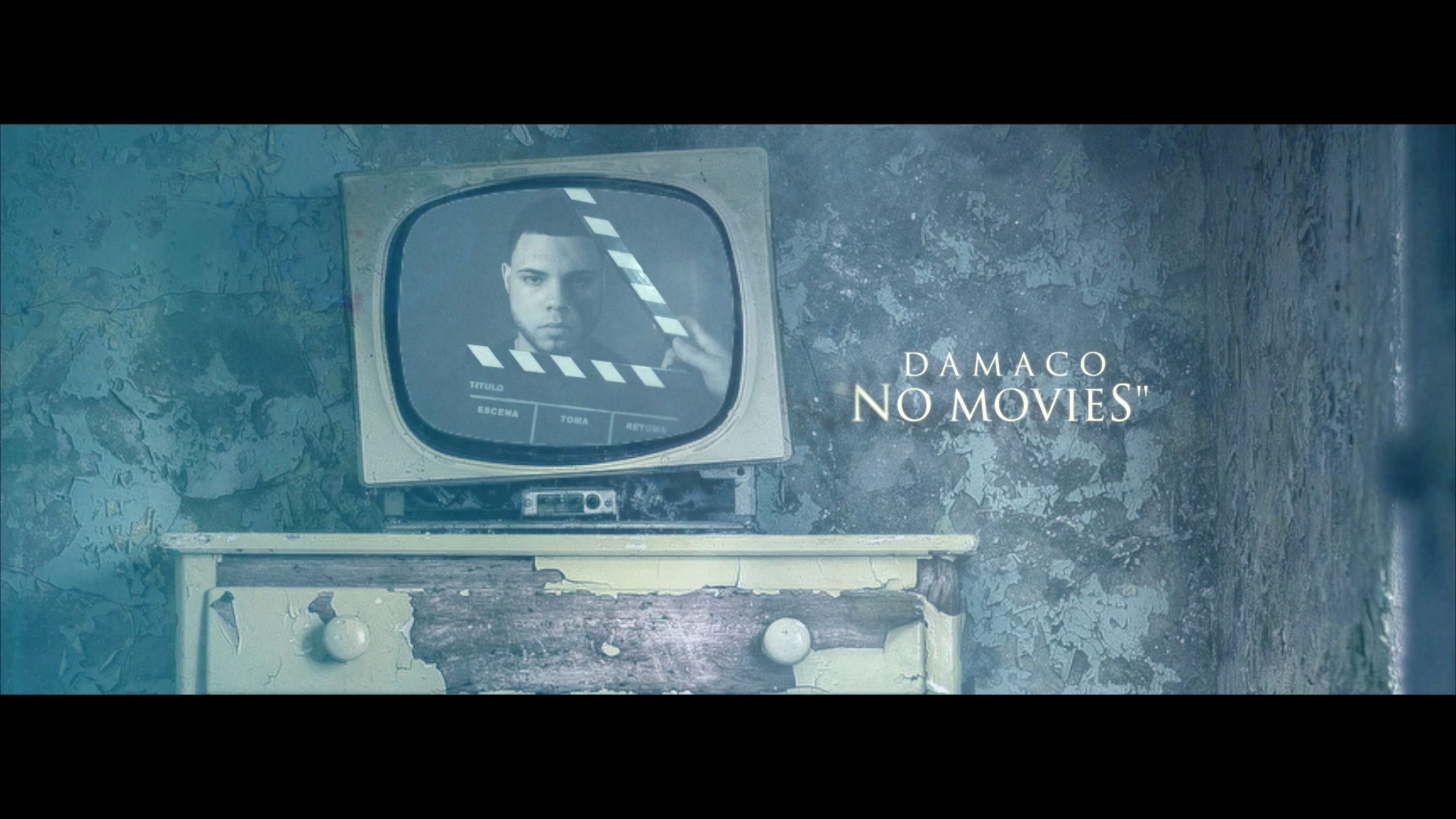 Damaco - No movies