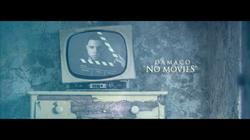 Damaco - No movies