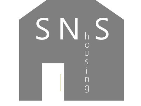SNhS仮想住宅公園がOPENしました!!