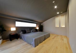 寝室yokohama0894.jpg