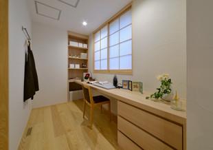 家事コーナーyokohama1053.jpg