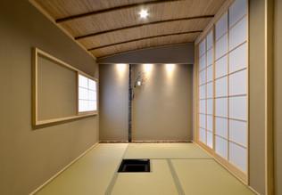 茶室(座卓なし)yokohama1031.jpg
