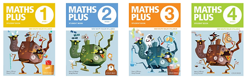 maths tutoring for kids