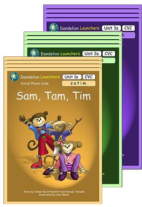CVC Reading Books.jpg