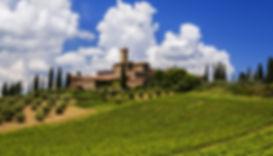Montalcino .jpg