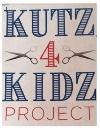 Kutz 4 Kidz Project