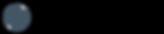 Meta-Logo.png