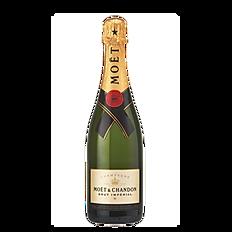 Moët & Chandon Champagne Imperial Brut