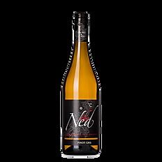 The Ned Pinot Gris Marlborough