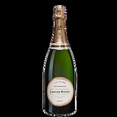 Laurent Perrier La Cuvee Champagne Brut