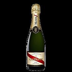 Mumm Grand Cordon Champagne Brut NV