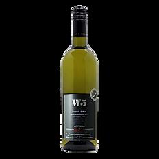 W5 Pinot Gris Marlborough