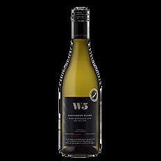 W5 Sauvignon Blanc Marlborough