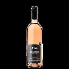 W5 Pinot Noir Rose Marlborough