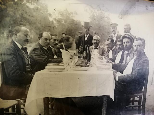 Any 1890 Taula.jpeg