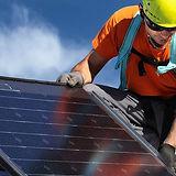epc-photovoltaic-pv-plant-construction.j
