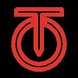 Logo Allan THEO V19-01.png