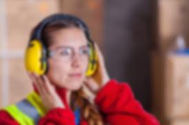 beautiful-girl-headset-209204.jpg