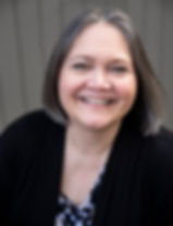 Dr. Danette Jackson, Docto of Audiology.