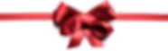 Gift-Bow-Ribbon-Transparent-Background.p