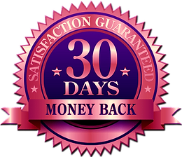30-Day-Refund-pink.png