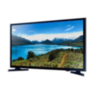 samsung-led-tv-500x500.jpg