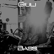 Giuli_web_quadratisch2.png