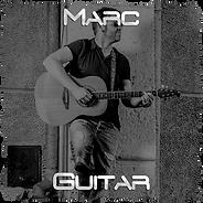 Marc_web_quadratisch2.png