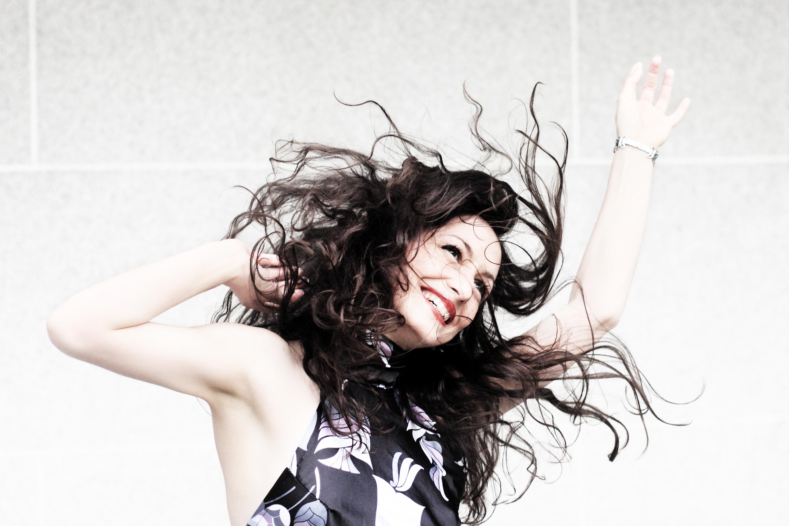 Rafaelle Cohen