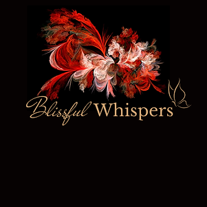 Blissful Whispers0.png