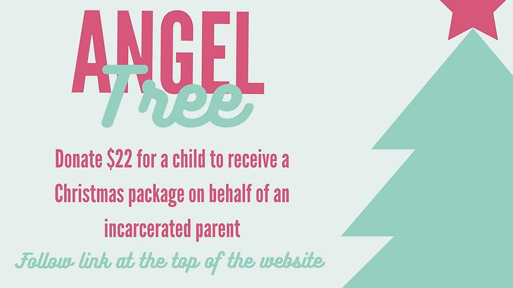 Angel Tree web.png