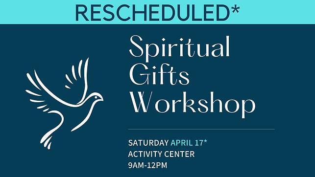 Spiritual Gifts Workshop.png