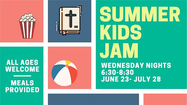 Summer Kids Jam.png