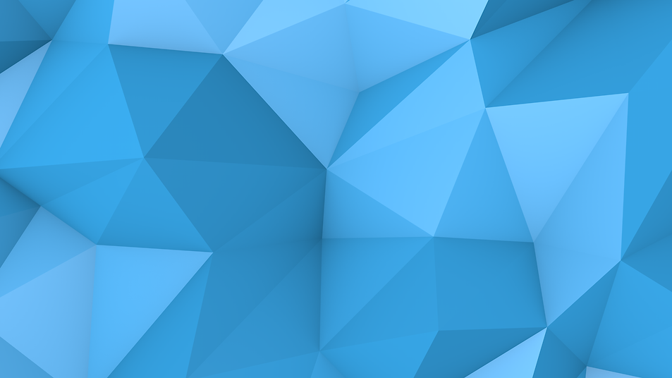 abstract_polygons_wallpaper_by_cratemunc