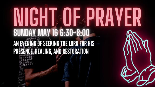 Night of Prayer.png