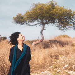 Terez Sliman, Haifa 2019 (9 edited) .jpg