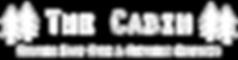 Cabin-Website-4.png