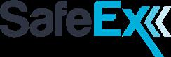 SafeEx Logo1.png