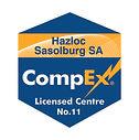 Compex LC11 CMYK 300dpi.jpg