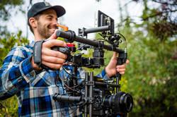 Sierra Studio Films Gimbal