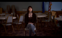 Documentary_Gaffer_Nevada_Reno