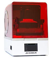 asiga printer purchas
