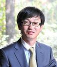 Dr. Dong-Seok Sohn