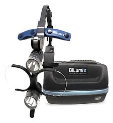 bilumix light purchase