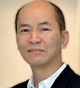 Dr. Vinh Giap Nguyen