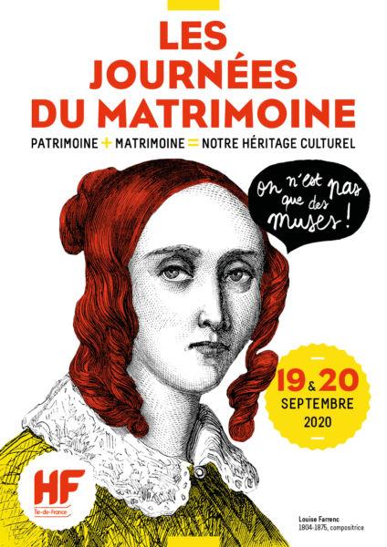 affiches-matrimoine-2019-web.jpg