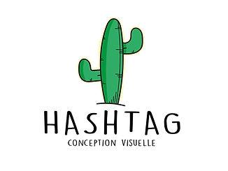 new logo hashtag 2020.jpg