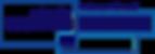 Logo_SISS_2-blue-2.png