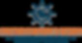 Teal Orange Chamber Logo Tall.png