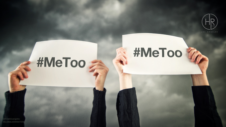 Does Your State Require Sexual Harassment Prevention Training?